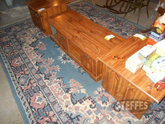 Coffee table - 2 end tables_2.jpg
