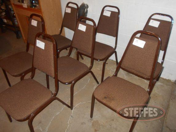 7 stackable chairs_2.jpg