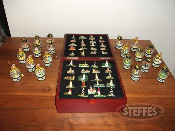 Willabee - Ward Lighthouse pin collection_2.jpg