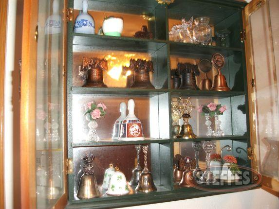 Bell collection - cabinet_2.jpg