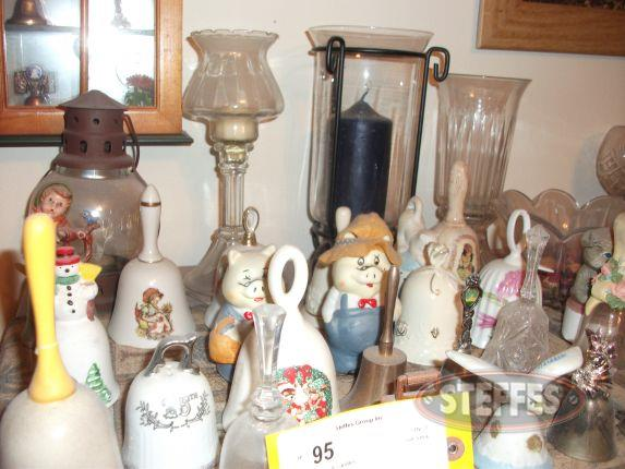 Bell collection - candles_2.jpg