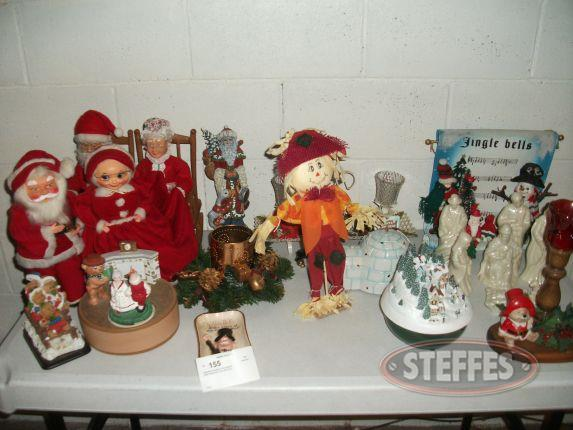 Assorted Christmas Decorations_2.jpg