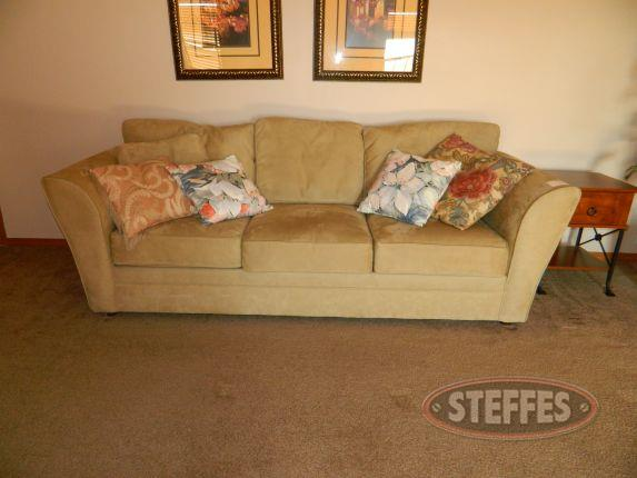 Microfiber couch_2.jpg