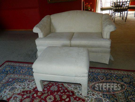 Loveseat - foot stool_2.jpg