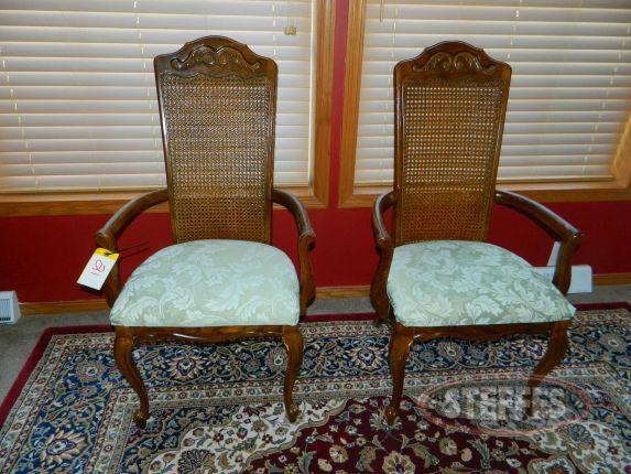Pair of sitting chairs_2.jpg
