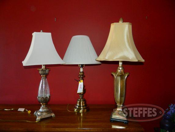 3 table lamps_1.jpg
