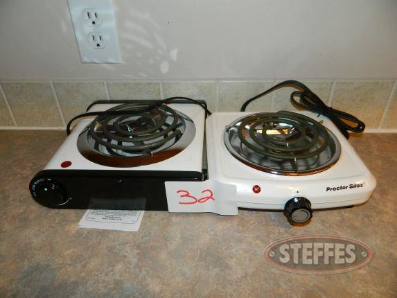 2 Counter Top Electric Stove Burners_2.jpg