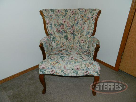 Upholstered chair_2.jpg