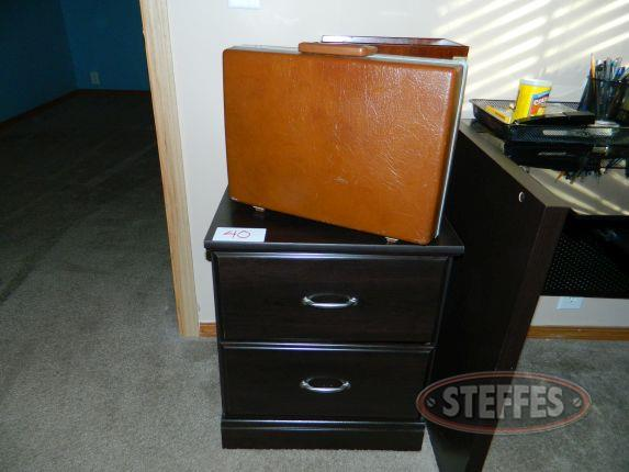 Night stand, trash can, - briefcase_2.jpg