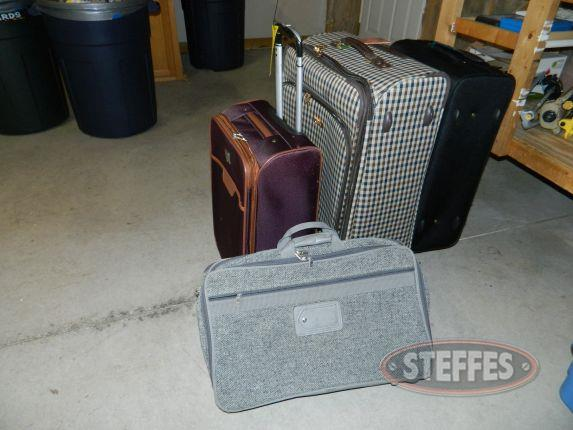 Various luggage_2.jpg