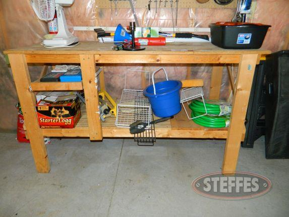 Workbench - Contents_2.jpg