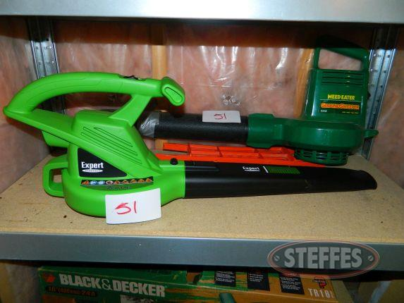 Hedge trimmer - leaf blower_1.jpg