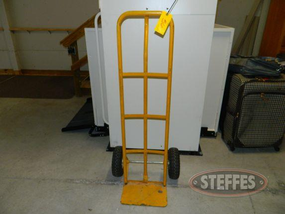 2 wheel cart - step ladder_8.jpg