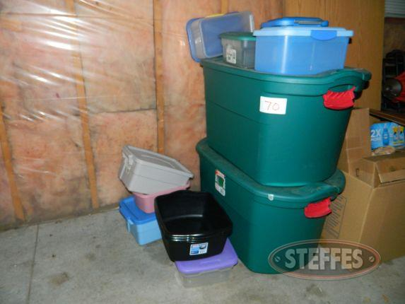 Various totes - containers_2.jpg