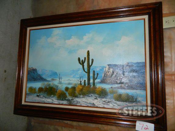 Painting_1.jpg