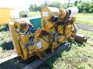 Caterpillar D337 Series F