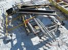 Roll-around scaffold,