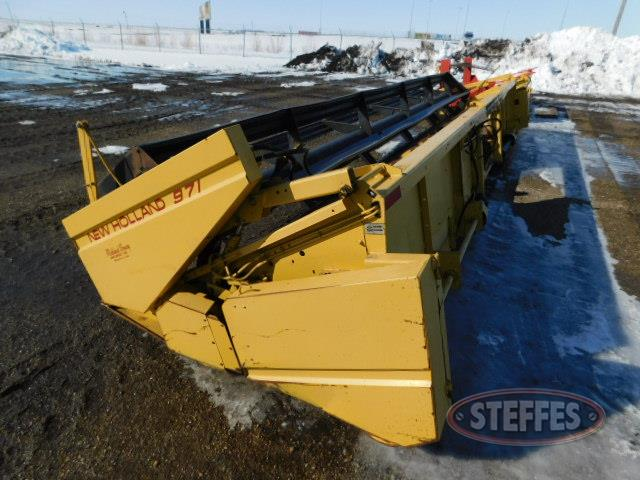 New Holland 971_1.JPG
