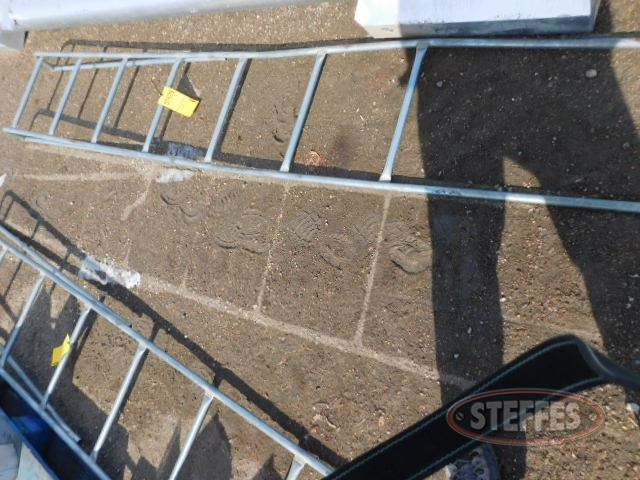 10- Wall ladder for grain bin,_1.JPG
