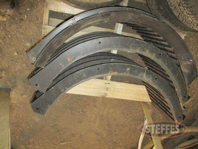 small grain concaves for John Deere 9760_1.jpg