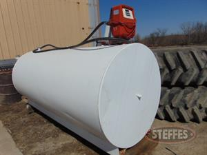 May Online Auction - Ring 2 - Steffes Group, Inc