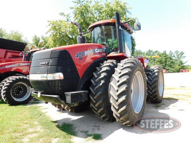 2012 Case-IH 400 HD Steiger_1.jpg