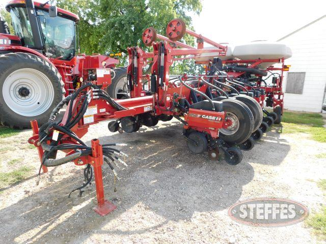 2011 CASE-IH 1250 Early Riser_1.jpg