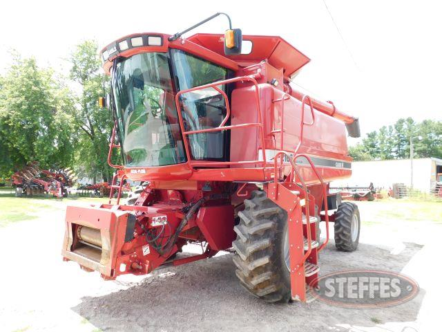 1997 CASE-IH 2166 Axial Flow_1.jpg