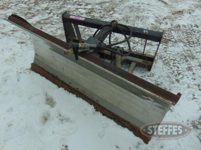 Skid-steer-blade-_1.jpg