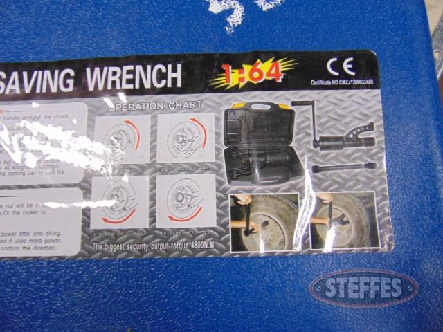 Gear-reduction-wrench-_1.jpg
