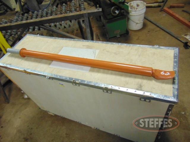 Slide-hammer-_1.jpg