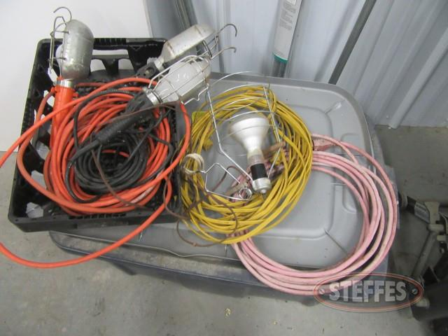 Misc--extension-cords---work-lights--_0.jpg