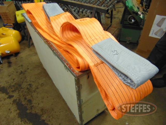 Nylon-tow-strap--_1.jpg