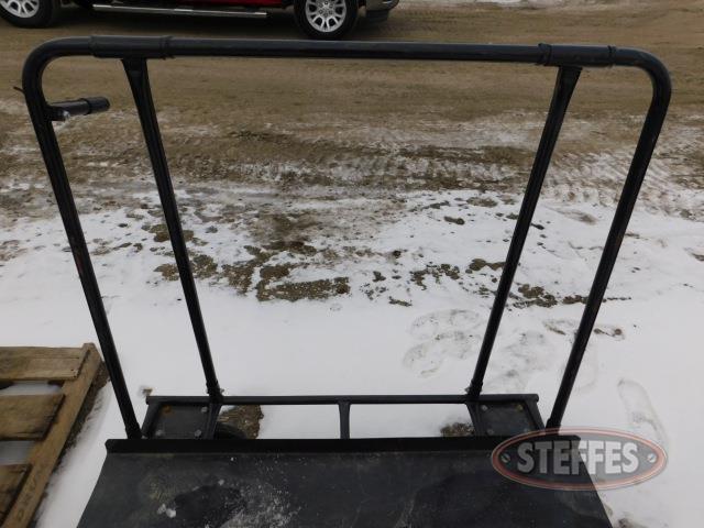 Sheetrock-cart-_4.jpg