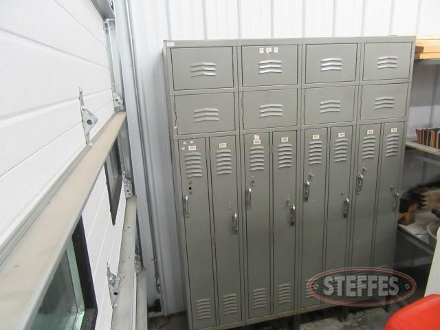 Freestanding-gym-lockers-_0.jpg