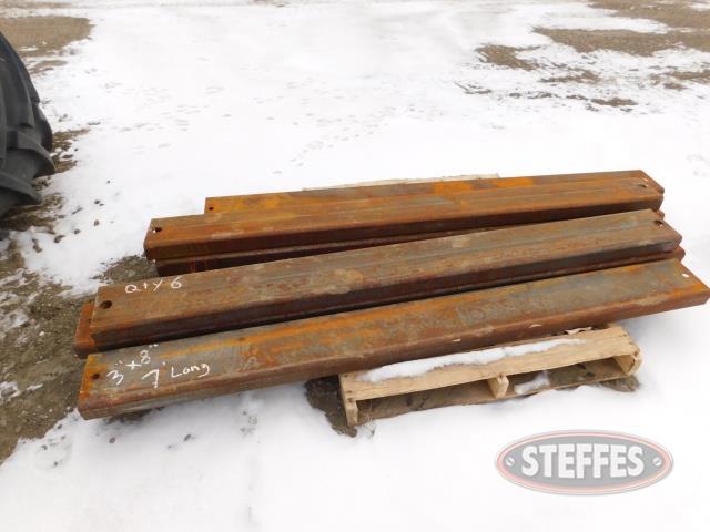 (6)-steel-tubing--_1.jpg