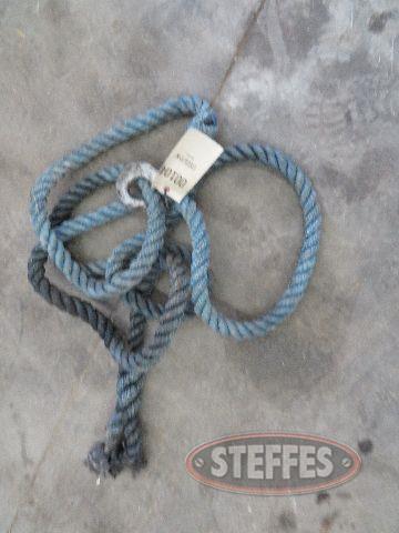 Tow-rope_0.JPG