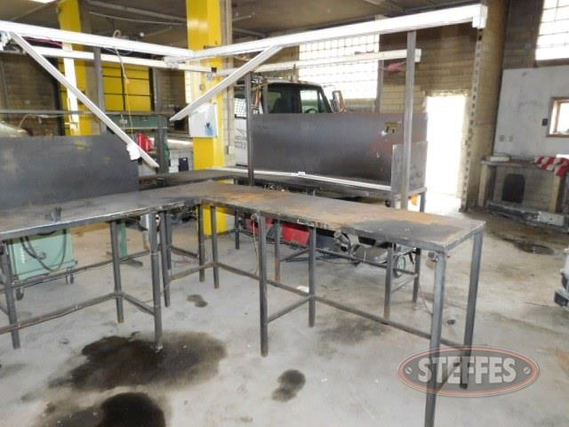 Metal work table- 3-x3--_1.jpg