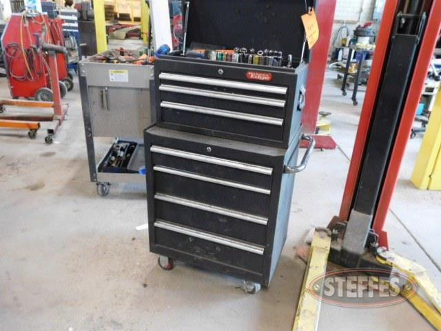Mechanic-s Edge rolling tool chest w-asst- tools_1.jpg