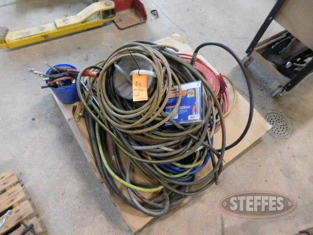 Asst- air tools and hoses_1.jpg