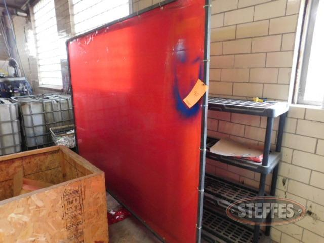 (3) welding curtain frames- _1.jpg