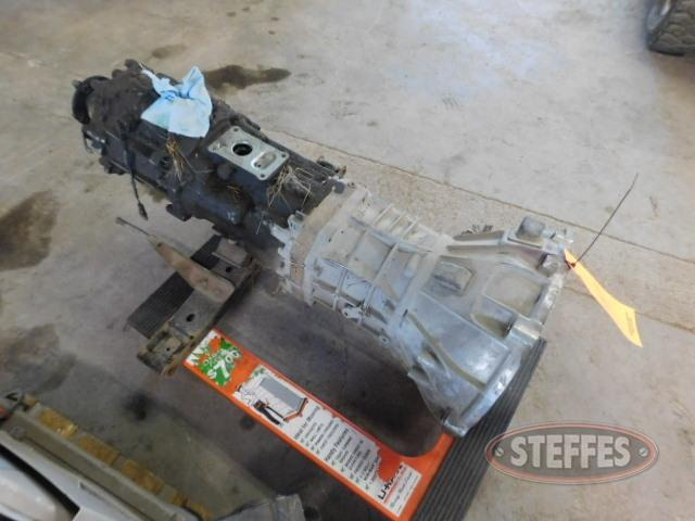 Automatic trans and transfer case- _1.jpg