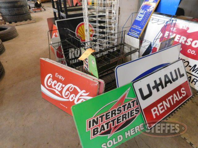 Display racks and signs_1.jpg