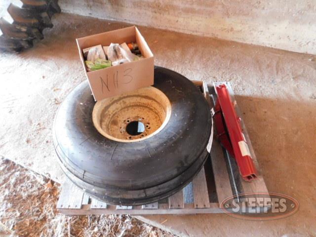 Asst--NH3-parts--tires_1.JPG