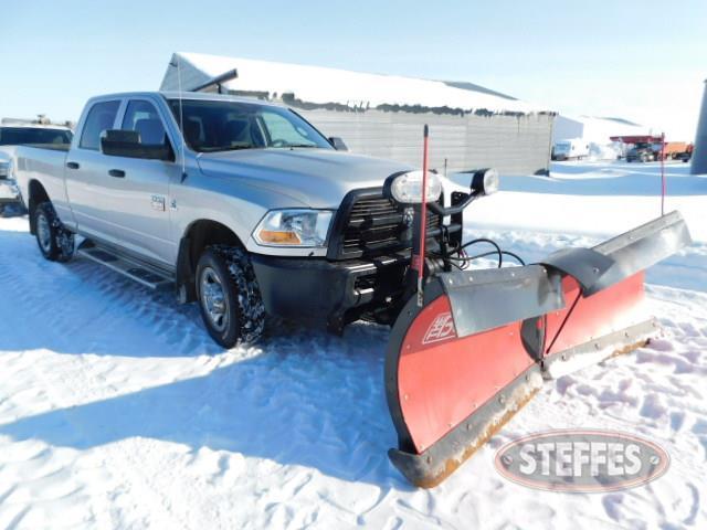 2012-Dodge-2500HD_1.JPG