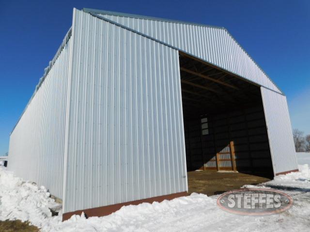 60-x120--building--20--sides-_1.JPG