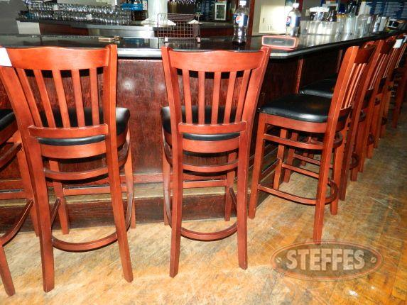 (5) high top padded stools_2.jpg