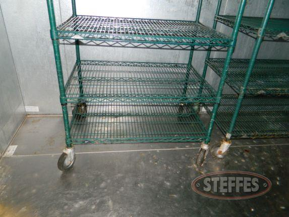 Wire Shelving Unit on Casters_3.jpg