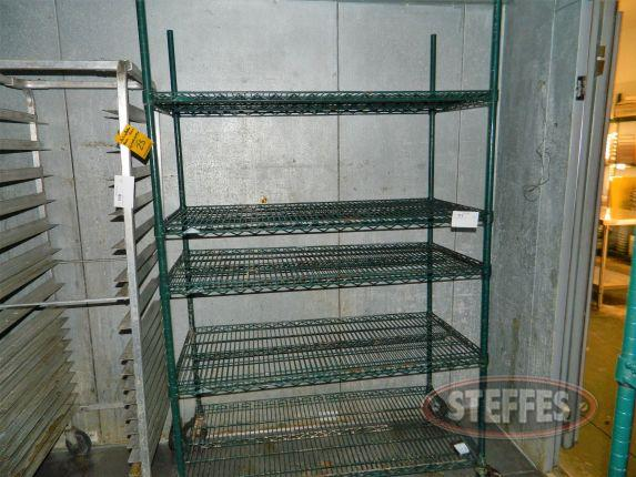 Wire Shelving Unit on Casters_2.jpg