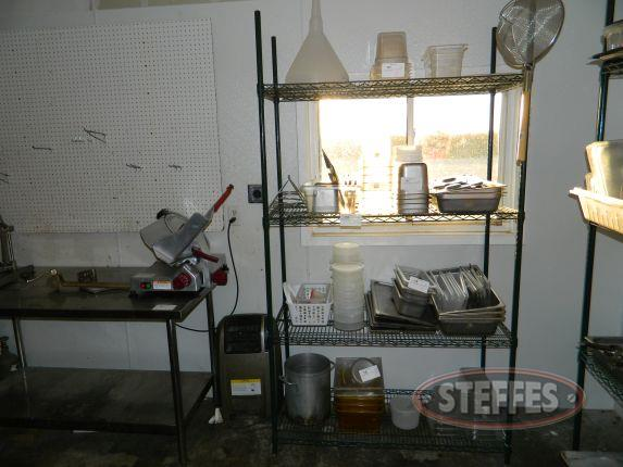 Wire Shelving Unit_2.jpg